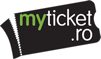 MyTicket.ro